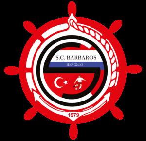 Voetbalclub Hengelo